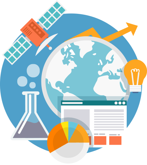 Conseils Stratégie Internet Marketing