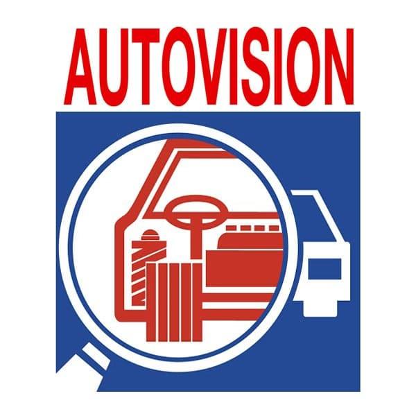 Autovision Faremoutiers