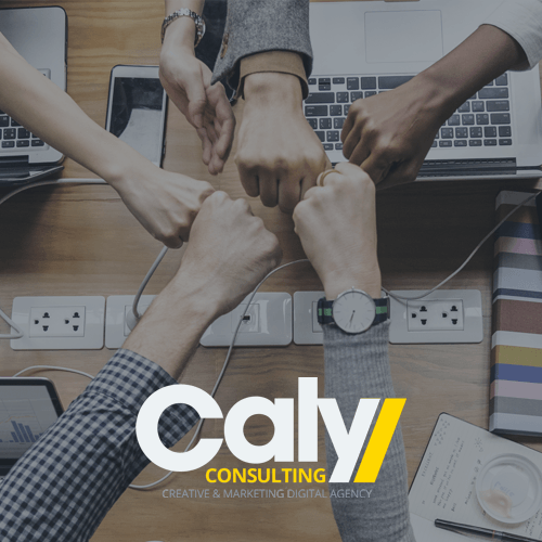 caly-consulting-notre-agence-web