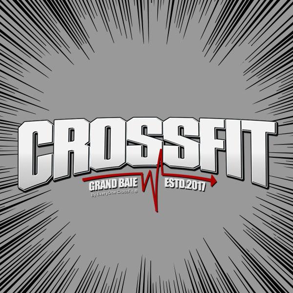 CrossFit Grand Baie