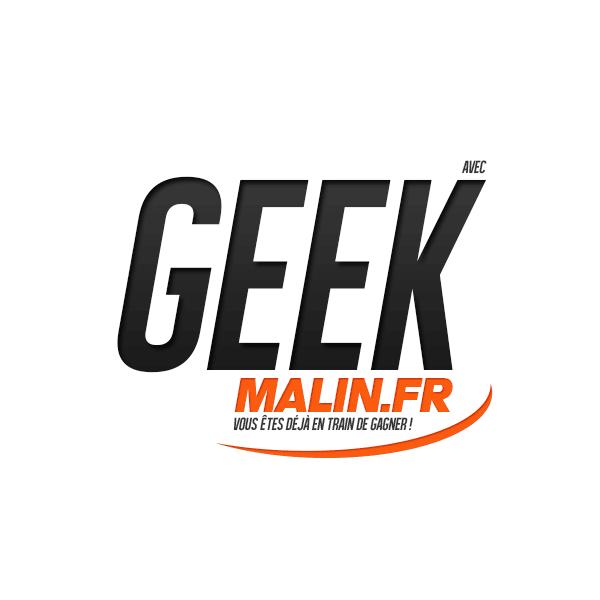 Geek Malin