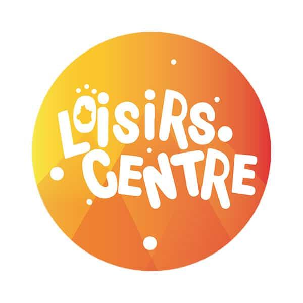 Loisirs Centre