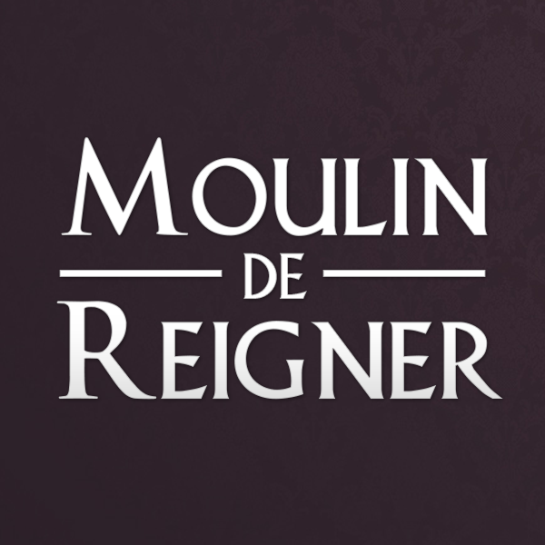 Moulin de Reigner