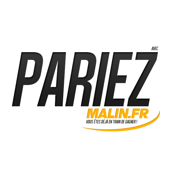 Pariez Malin