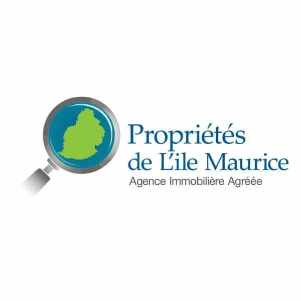 Propriétés Maurice